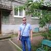 Mihail, 36, Verkhnyaya Salda