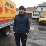 Lavr 33 Санкт-Петербург