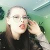 Кристина Алексеева, 18, г.Горишние Плавни