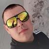 Рустам, 31, г.Кумертау