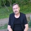 Анатолий, 53, г.Санкт-Петербург
