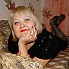 Людмила, 40, г.Воронеж