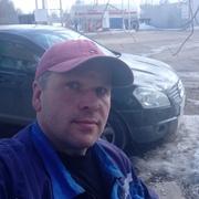 Вадим 38 Александров