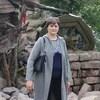 Лена, 46, г.Запорожье