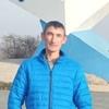 Dima Voznyk, 32, г.Киев