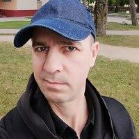 Сергей, 47 лет, Рак, Гродно