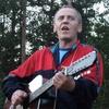Владимир, 64, г.Витебск