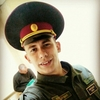 Сергей, 23, Ніжин