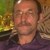 Gennadiy, 50, Shchyolkovo