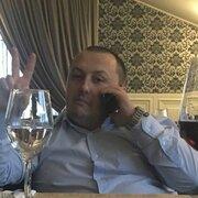 Александр 35 Могилёв