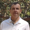 Олександр, 59, г.Хмельницкий