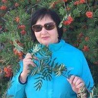 Ольга, 57 лет, Дева, Москва