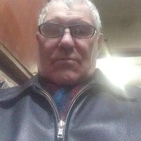 Николай, 68 лет, Весы, Умань