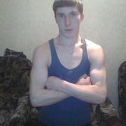 Grisha 26 лет (Водолей) Павлодар