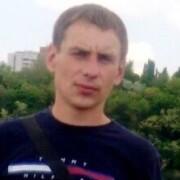Станислав 34 Москва