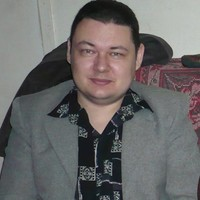 Luka, 42 года, Дева, Волгоград