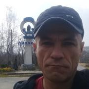 Дмитрий 42 Уссурийск