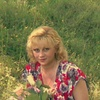 Людмила, 48, Винники
