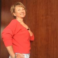 Светлана, 57 лет, Близнецы, Солнечногорск