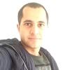 kamran, 26, г.Баку