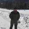 Анатолий, 33, г.Ленинск-Кузнецкий
