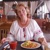 Галина, 60, г.Киев
