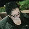 ангелина, 48, г.Геленджик
