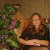 Світлана, 39, г.Калуш