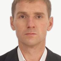 Анатолий, 48 лет, Лев, Боровск