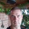 Слава, 44, г.Гродно
