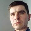 Sergey, 44, Grachevka