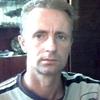 Александр, 47, г.Лутугино