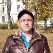Дмитрий Прокашин 41 Тольятти
