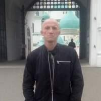 Андрей, 38 лет, Водолей, Москва