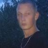 Edgaras, 24, г.Вильнюс