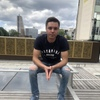 Mihail Beskieru, 22, London