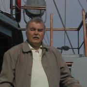 Сергей Александрович 61 Александров
