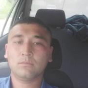 Olimjon 28 Ташкент