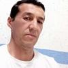 дилшод., 42, г.Самарканд