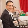 Huseyn Bagirov, 23, г.Баку