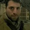Gianluca, 26, Naples