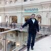 Karim, 40, г.Млада-Болеслав