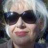 Lina, 43, г.Херсон
