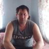 Виталий, 37, г.Красноярск