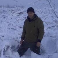 Сергей, 42 года, Стрелец, Шадринск