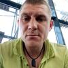 Sergey, 36, Adygeysk