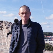 Ярослав 29 Вильнюс