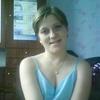 марина, 35, г.Мурмаши