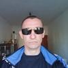 Andrey, 47, Neryungri
