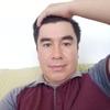 Нуржан, 36, г.Алматы́